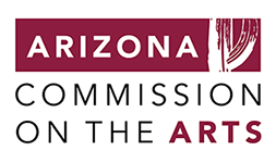 AZ Commission on the Arts