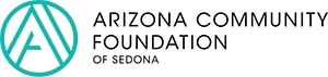 Arizona Community Foundation of Sedona